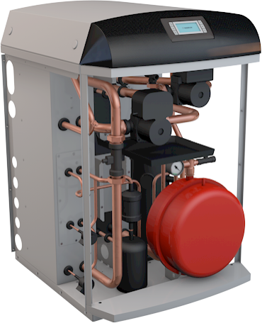 efficiency_boiler.png#asset:184